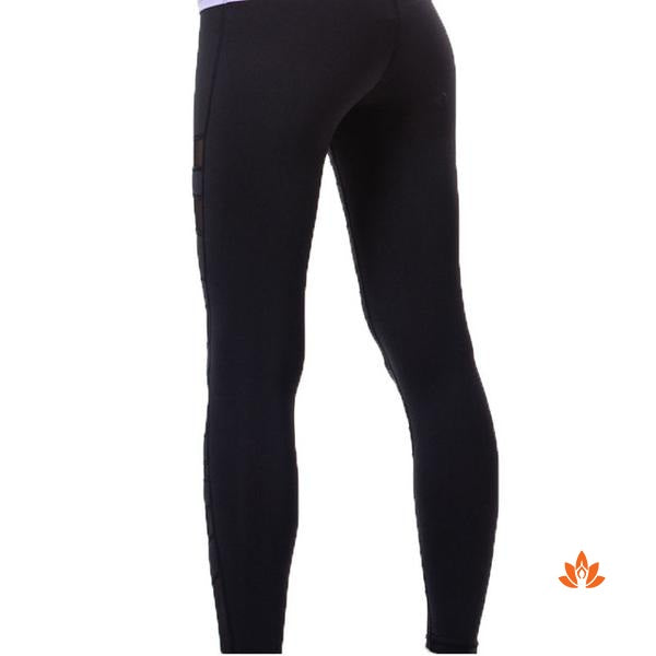 products/yoga-leggings-5.jpeg