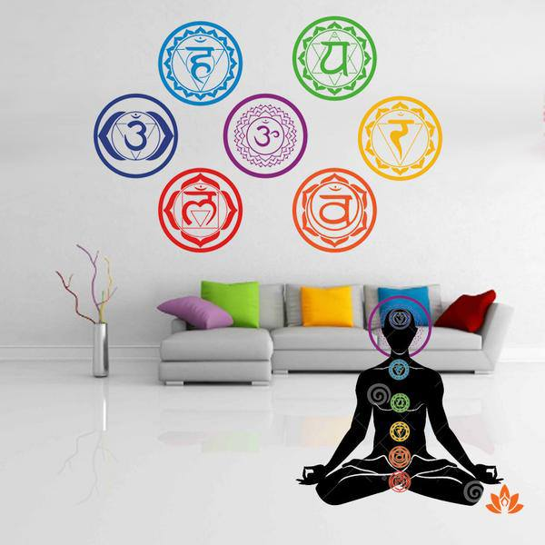products/yoga-ohm-meditation-symbol-1.jpeg