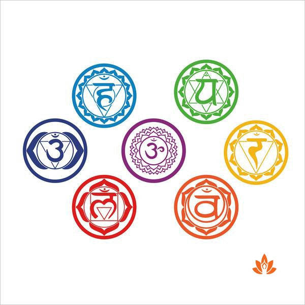 products/yoga-ohm-meditation-symbol-4.jpeg