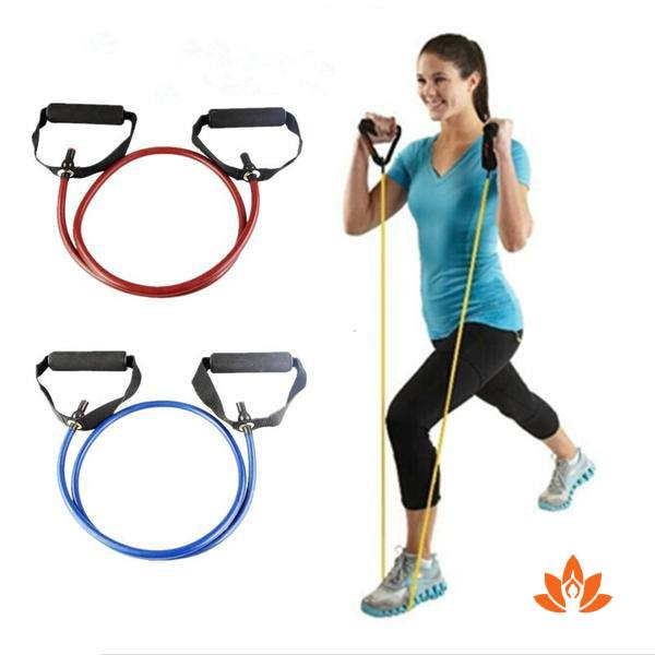 products/yoga-pull-rope-bands-1.jpeg