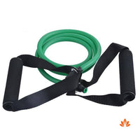 Yoga Pull Rope Bands