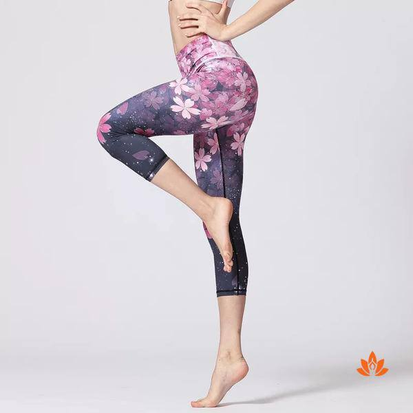 products/yoga-spirit-leggings-2.jpeg