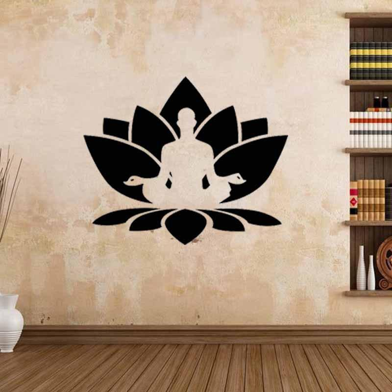 products/yoga-spirit-wall-art-1.jpg