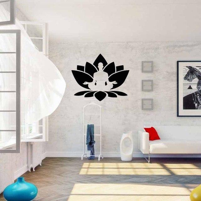 products/yoga-spirit-wall-art-6.jpg