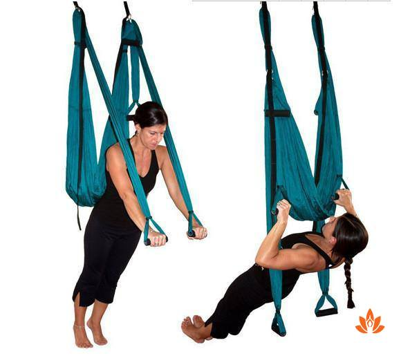 products/yoga-trapeze-12.jpeg