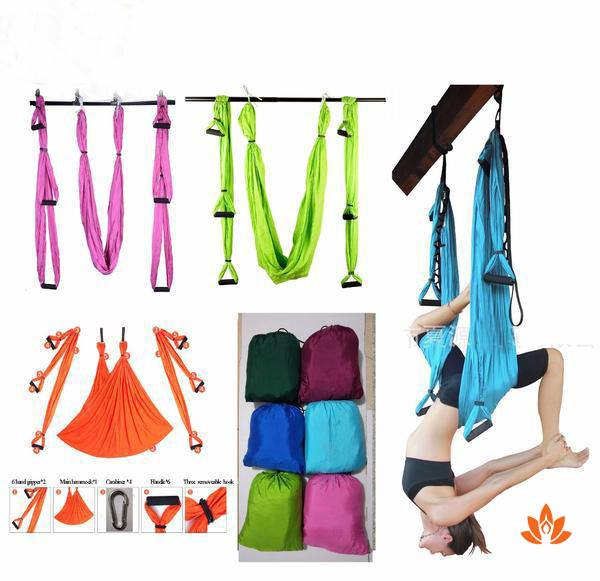 products/yoga-trapeze-1.jpeg