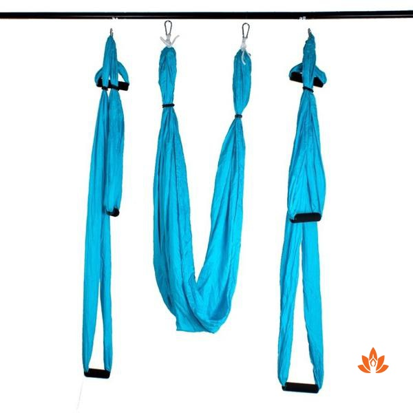 products/yoga-trapeze-3.jpeg