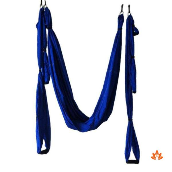 products/yoga-trapeze-5.jpeg
