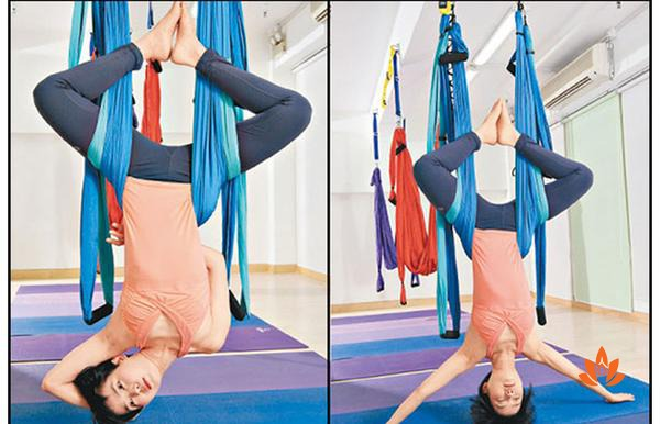 products/yoga-trapeze-8.jpeg