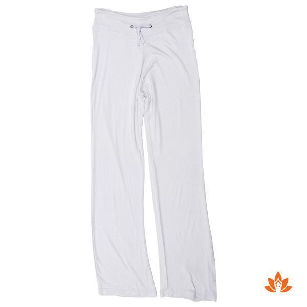 products/your-other-yoga-pants-4_d8d3d41d-96f1-4d5a-840d-f515d07e7883.jpeg