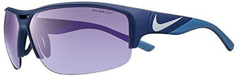 Nike Golf- X2 Sunglasses - KartCraver