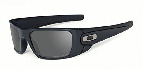 Oakley Fuel Cell Men's Polarized Lifestyle Active Sports Sunglasses/Eyewear - KartCraver