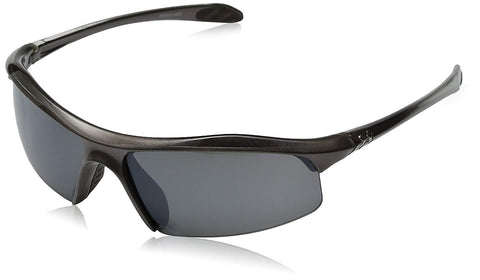 Under Armour Unisex Zone Sunglass - KartCraver