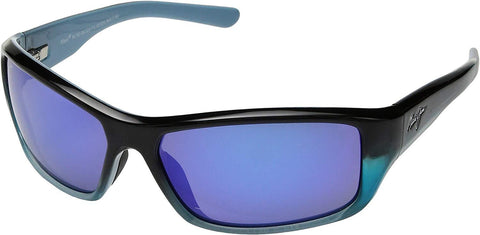 Maui Jim Barrier Reef - KartCraver