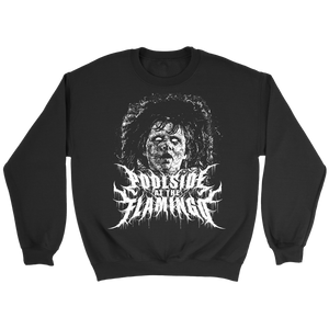 Possessed - Crewneck Sweatshirt