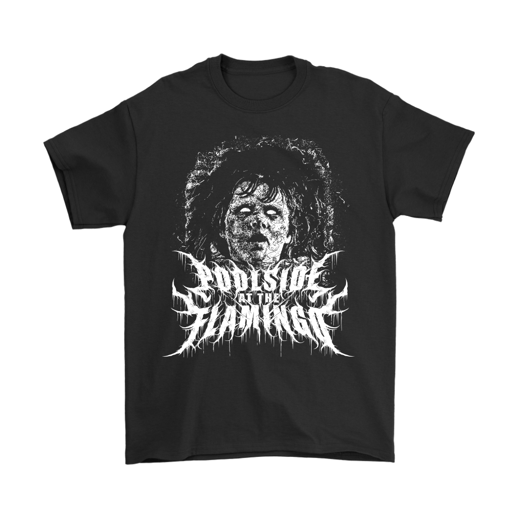 Possessed - Gildan Mens T-Shirt