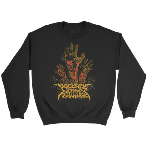 Zombies - Crewneck Sweatshirt