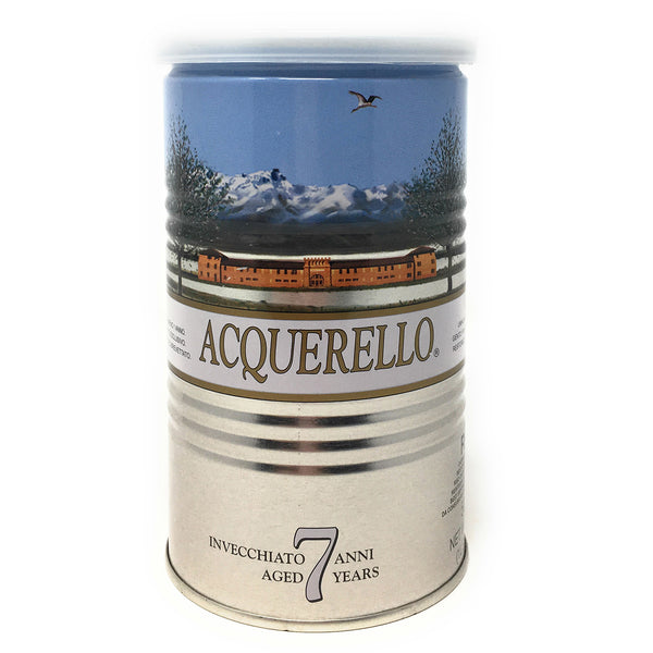 Acquerello Carnaroli Risotto Rice Aged 7 Years, 500g
