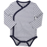 3 pc Baby Bodysuit