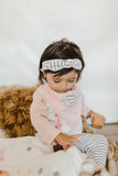 Bandana Bib Set (3 pc)