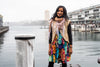 Fatema's feature on 'Faces of Australia'