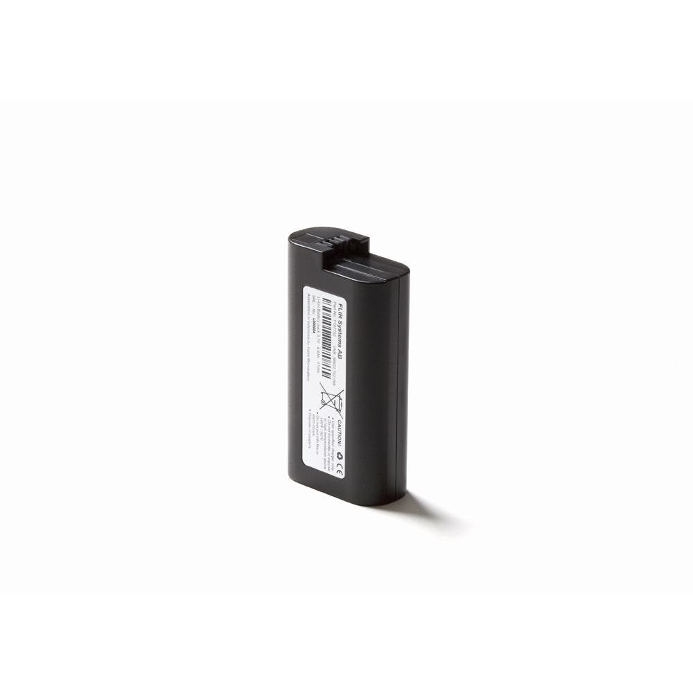 Battery Li-ion 3.6 V, 5.2 Ah, 19 Wh-IMC Store
