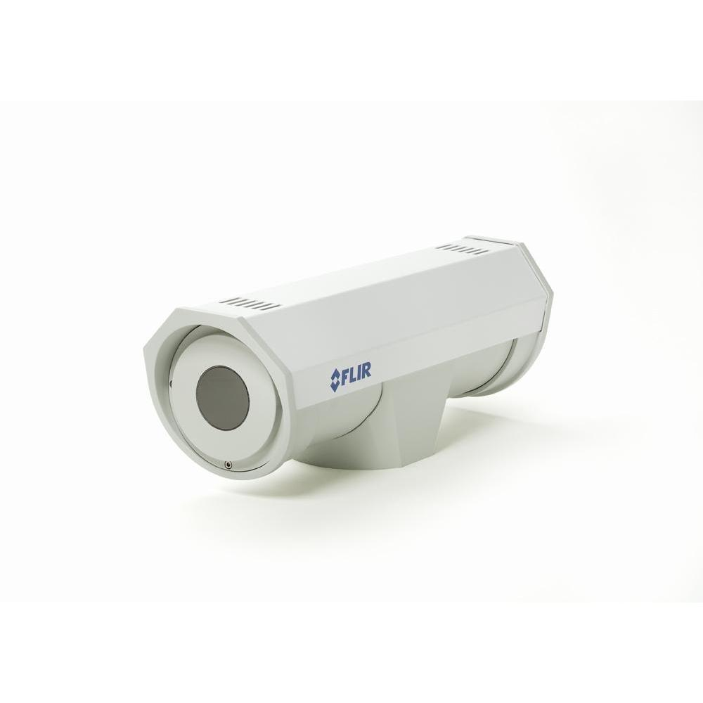 FLIR A300f-Industrial Monitoring and Control