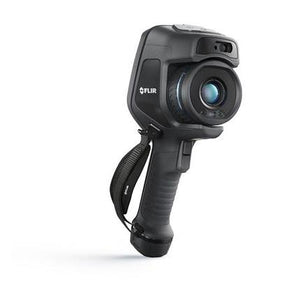 FLIR E75-Industrial Monitoring and Control