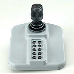 FSM 10-Button Joystick-IMC Store