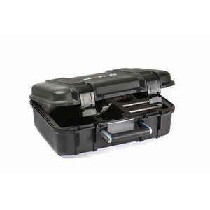 Hard transport case-IMC Store