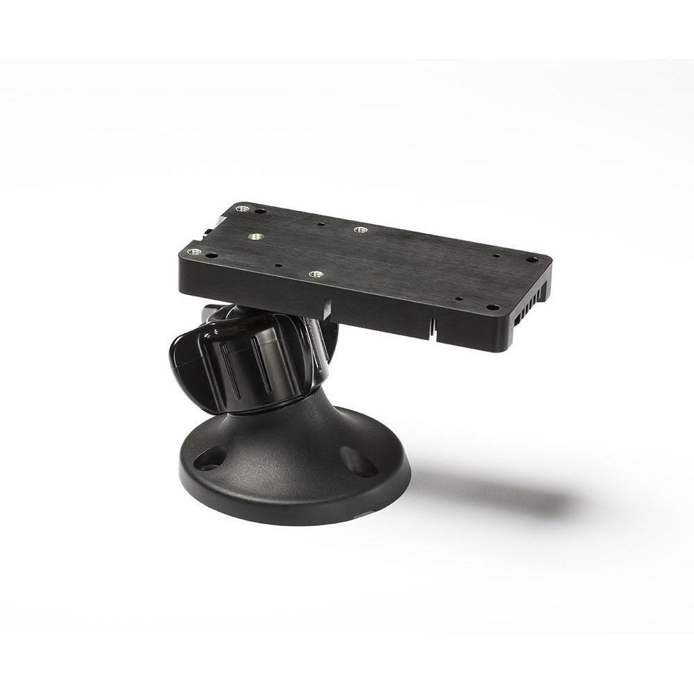 One-ball joint mounting bracket kit-Industrial Monitoring and Control