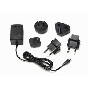 Power supply,‎ 15 W/3 A-IMC Store