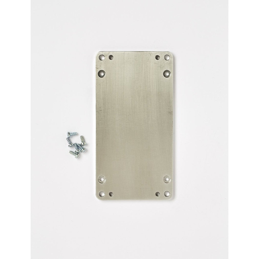 Rear mounting plate kit-IMC Store