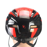 Bicycle Cycling Helmets Casco Ciclismo Casque Velo Ultralight Integrally-molded MTB Bike Helmets Magnetic Goggles Cycling Helmet | calizota