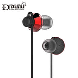 DUNU - TOPSOUND TITAN1es TITAN-1es TITAN 1es Titanium Diaphragm Dynamic High Fidelity Quality Inner-Ear Earphones | calizota