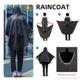Mark Ryden NEW Anti-thief TSA Lock Men Backpack Waterproof Raincoat 15.6 inch Laptop Bag Man Travel Bag