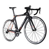 ICAN 22 speed Carbon Fiber Road Racing Bicycle Bike 700C 7.85kg | calizota