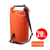 Waterproof Storage PVC Dry Sack Bag | calizota