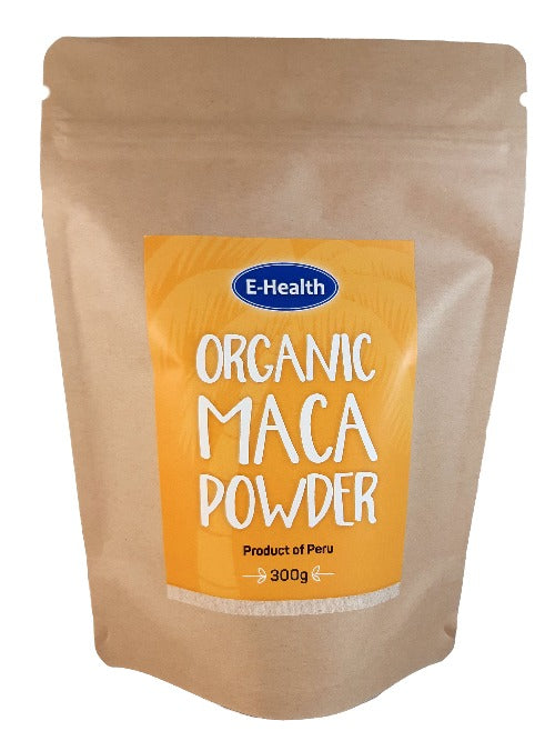 Maca Powder 300g