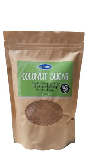 Coconut Sugar 500g