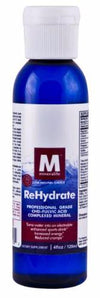 ReHydrate Liquid Mineral Concentrate Electrolyte Drops 120ml
