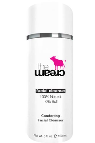 The Cream Facial Cleanse 150ml