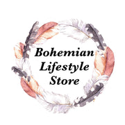 Bohemian Lifestyle Store Coupons & Promo codes