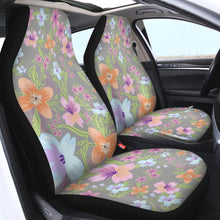Load image into Gallery viewer, Jasmin Car Seat Covers
