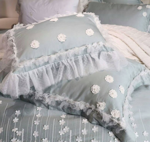 Floret Bedding Set II