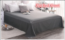 Load image into Gallery viewer, EXPRESS POST Newcastle Stock - Velvet Fleece Flat Sheet