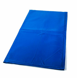 Gel Self Cooling Mat