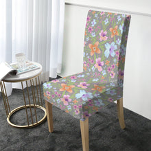 Load image into Gallery viewer, Jasmin Dining Chair Covers