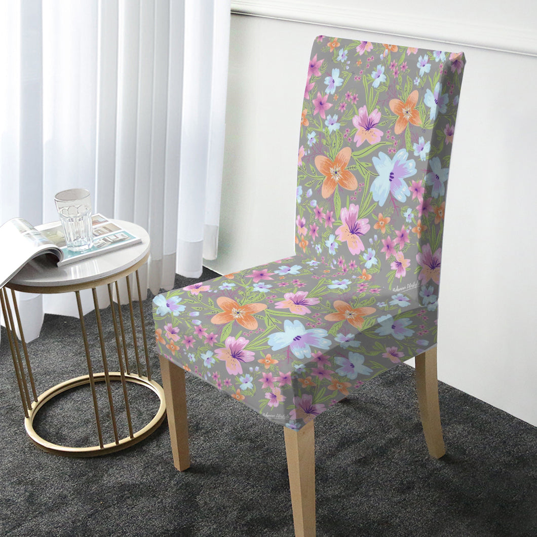 Jasmin Dining Chair Covers