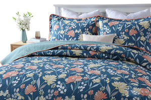Bedspread Set 3pcs Tammy